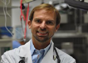 Dr Ward - 300x215