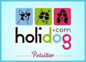 HoliDog - 300x215