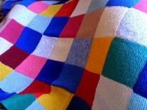 thumb-tricoter-une-couverture-patchwork---conseils-pratiques-3206.gif