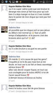 Kaysie - Rassure1 - 27.04